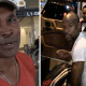 No Floyd! You Can Have As Much S*x As You Want Before Conor McGregor Fight, Sugar Ray Advises