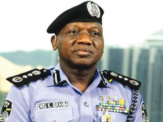 Senator takes a Swipe at IGP, says he collects N120bn annually from firms, VIPs