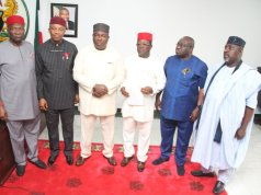 Quit Notice to Igbos In The North: We are monitoring the situation - Eastern Governors