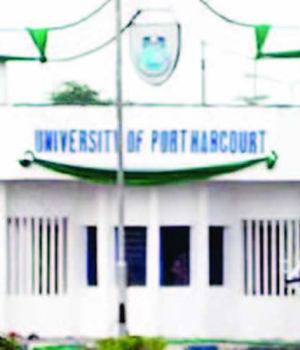 How Uniport student killed my daughter for ritual –Father