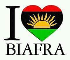 Is Biafra the solution to the killings of Christians in Nigeria?
