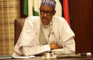 Pressure mounts on Buhari over Osinbajo's report on Babachir Lawal, Ayo Oke