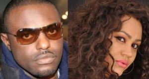 "Actor, Jim Iyke finally breaks silence over Nadia Buari, ""I got what I wanted..."""