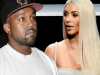 Kanye West and Kim Kardashian Robbed At Home