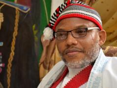 Exposed: The Reasons Why IPOB is proscribed