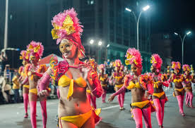 2018 Calabar carnival to gulp over N4bn – State govt