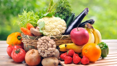 Health Tips: The easiest way to be healthy without being sick