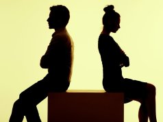 My husband renders curses while having sex with me – Wife tells court