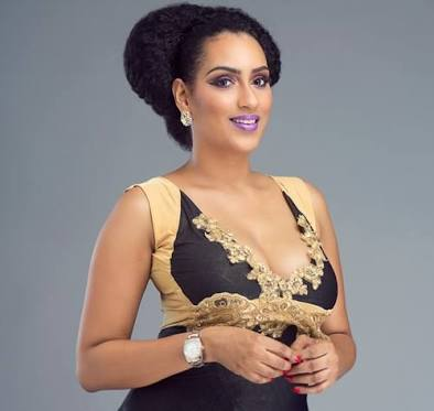 Photo of BBNaija 2018: Nina will have sex with Teddy A – Actress, Juliet Ibrahim