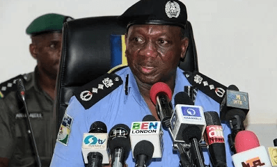 Establish cattle ranches before implementing anti-grazing law – IGP tells Governors