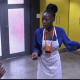 BBNaija 2018: Cee-C's fight with Nina over food - Video