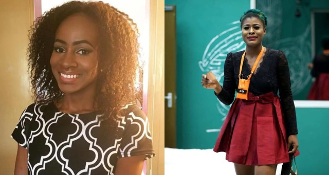 BBNaija 2018: Alex Is Not Mature Enough To Handle N45m, says Anto