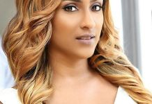 Juliet Ibrahim finally breaks silence on 'break up' with Iceberg