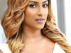BBNaija 2018: 'It seems fishy' – Juliet Ibrahim reacts to Teddy A's votes