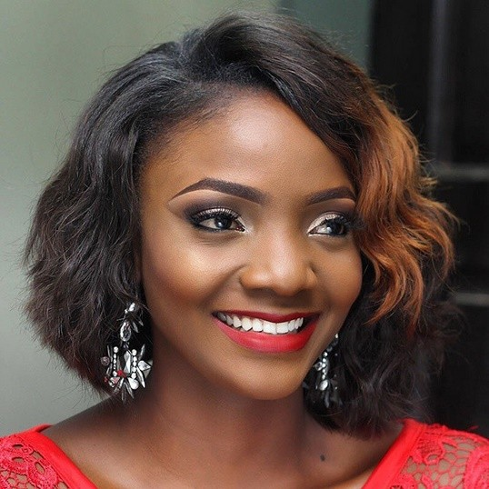 Photo of BBNaija 2018: Simi predicts the winner of big brother reality show (Watch Video)