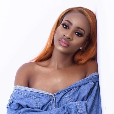 BBNaija 2018: I'm done with emotional...I'm going back to thug life - Anto