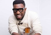 BBNaija 2018: Read what Timi Dakolo told ex-housemates
