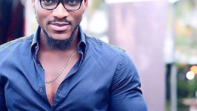 BBNaija 2018 Day 78: 8 Amazing things you may not know about Tobi