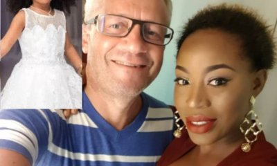 Alizee's Autopsy reveals the true cause of her death