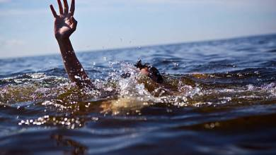 Lady disappears as lover drowns in Lagos hotel swimming pool