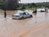 8-year-old girl drowns trying to retrieve slippers from flooded drainage in Anambra