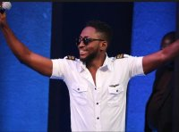 Amazing facts to know about Miracle Igbokwe BBNaija 2018 winner