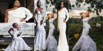 Between Alex, Cee-c and Tboss who killed the look?