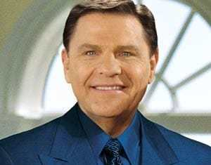 Kenneth Copeland Daily Devotional 17th July 2018 - Make Hell Tremble