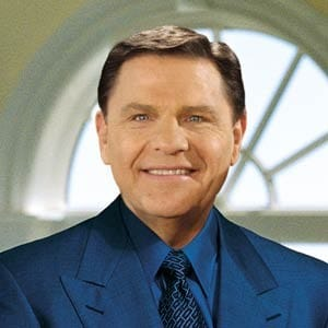 Kenneth Copeland 16 September 2018 Daily Devotional - Stand Up and Be Counted