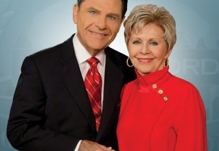 Kenneth Copeland 16 August 2018 Daily Devotional - A Firm Foundation