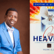 Open Heaven 12 October 2018