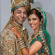 Shrien Dewani finds love with a man four years after he was cleared of killing his wife on their honeymoon in South africa