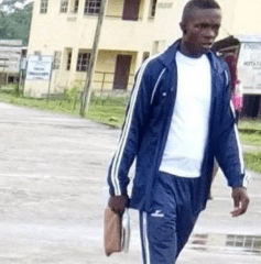 Final year student commits suicide after clash with girlfriend in Bayelsa