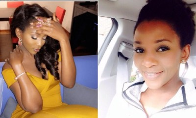 "Celebrity News: ""I Am A Proud Feminist"" – Genevieve Nnaji"