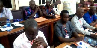 Latest News: ASUU begins indefinite nationwide strike
