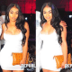 Social media users troop to Summer Cardi B's page to attack her for her affair with Offset (screenshots)