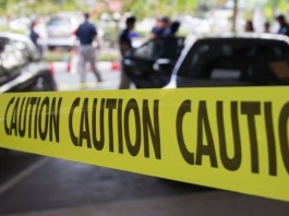 Five people die in Florida after 19th mass shooting of 2019