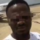 Alleged Serial Rapist Michael Asiwaju Dishes More Nude Video On Twitter