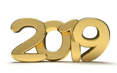 How to begin and succeed in the year 2019