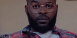 """I hate transactional sex"" Falz explains after being accused of slut shaming in his new music video; Twiter users react"