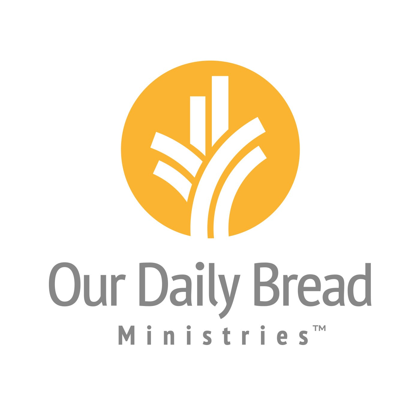 Our Daily Bread 21st September 2020 Devotional