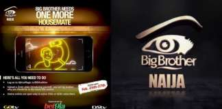 #BBNaija 2019: Viewers will vote a housemate into Big Brother Naija 2019
