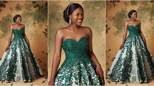 BBNaija: 23-year-old Alex sing aloud as she celebrates her birthday