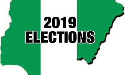 Nigeria Decides: Live Result, Update, Situation Report from Rivers State