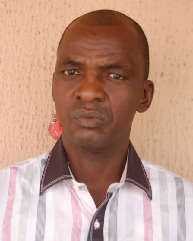 Photo: Fake EFCC staff sentenced to one year imprisonment