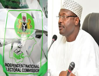INEC explains why it hasn't granted Atiku access to inspect the 2019 election materials