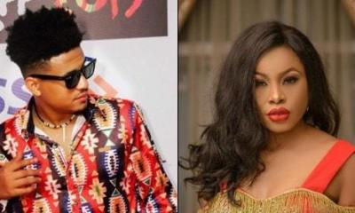 BBNaija Reunion: Former housemates shock to know that Princess & Rico Swavey dated before the reality show