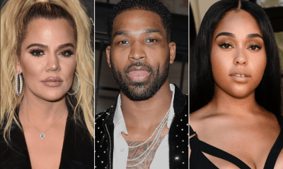 'I have to move on with my life' - Khloe Kardashian announces it's all over with Tristan after Jordy Woods' explosive interview