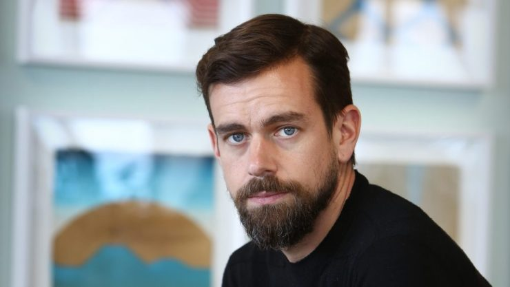 Twitter CEO, Jack Dorsey eats once a day, fasts on weekends and walks five miles to work