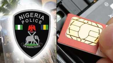 Important! Police uncovers new trick used by fraudsters to empty your bank account